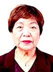 Shigeko Tsuji