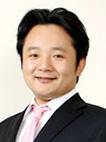 Masao Tsuji